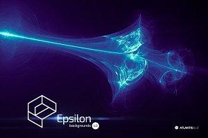 50 Abstract Backgrounds | Epsilon 1