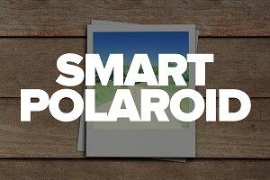 Smart Polaroid