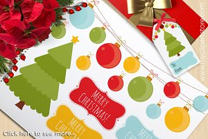 50% OFF - Christmas Card Maker