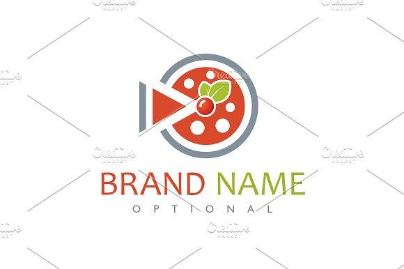 Cherry Pie Media Logo