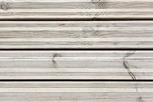 Vintage Wood Background Texture 17