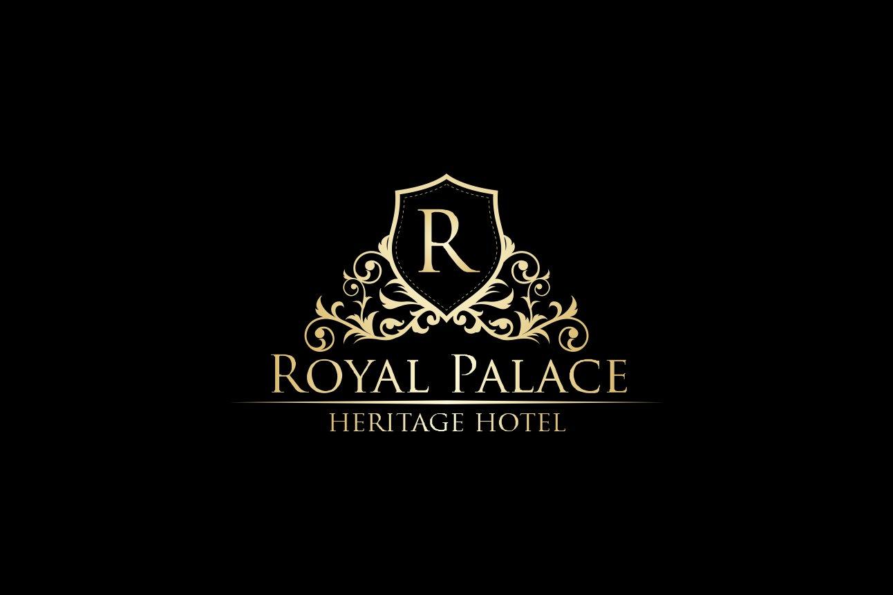 Design Hotel Royal