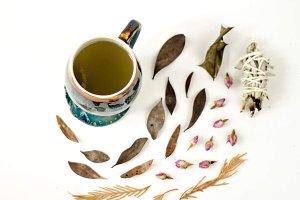 Cup of Tea 2