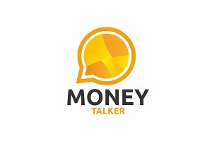 Money Talkler