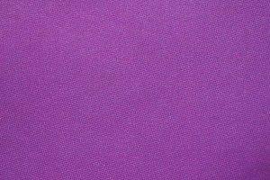 Violet paper texture background