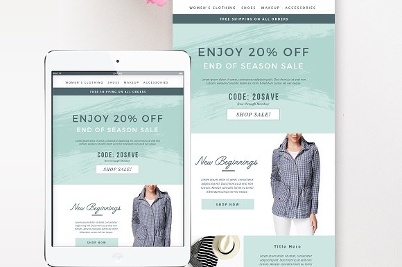 Email Newsletter Templates Free Blast Marketing For Mac on newsletter excel template, newsletter indesign template, newsletter publisher template, newsletter powerpoint template, newsletter photoshop template, newsletter email template, newsletter word template, newsletter microsoft office template,