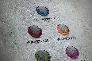 Waretech