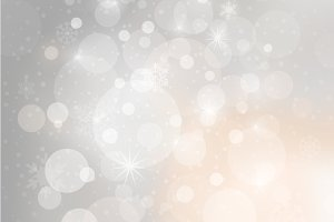 Background Christmas6