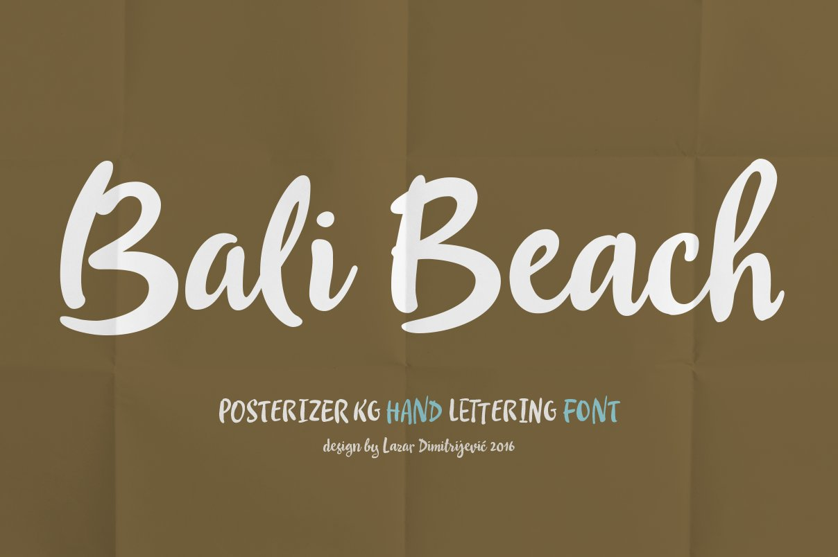 baywatch font free download