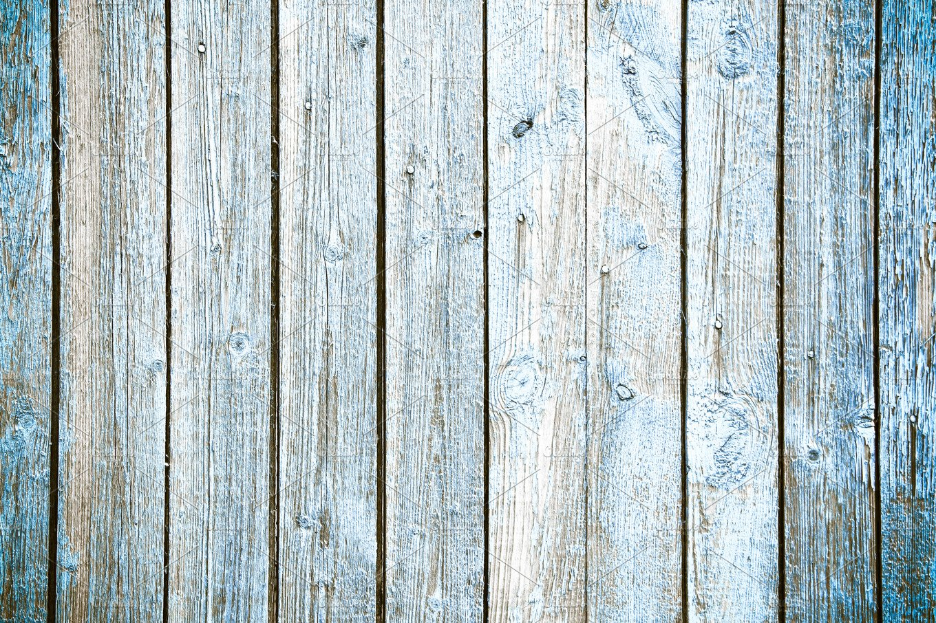 Old wooden wall background abstract photos creative market for Wall pictures