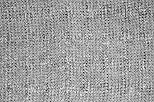 Black and white hardboard texture
