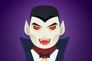 Vampire Role