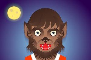 Werewolf Role