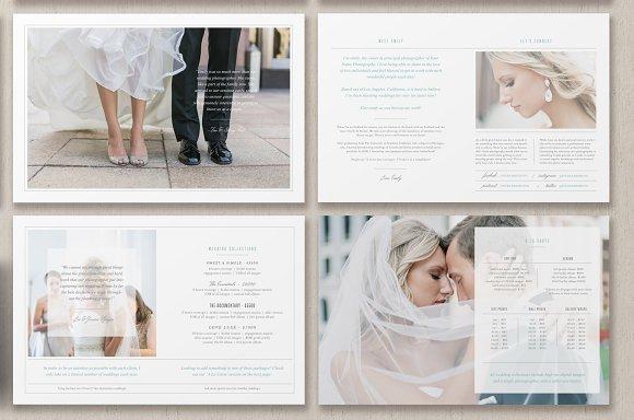 graphic design pricing guide pdf