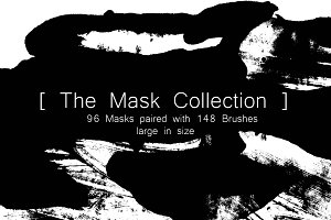 The Mask Collection