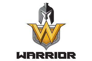 Spartan Warrior Helmet Shield W