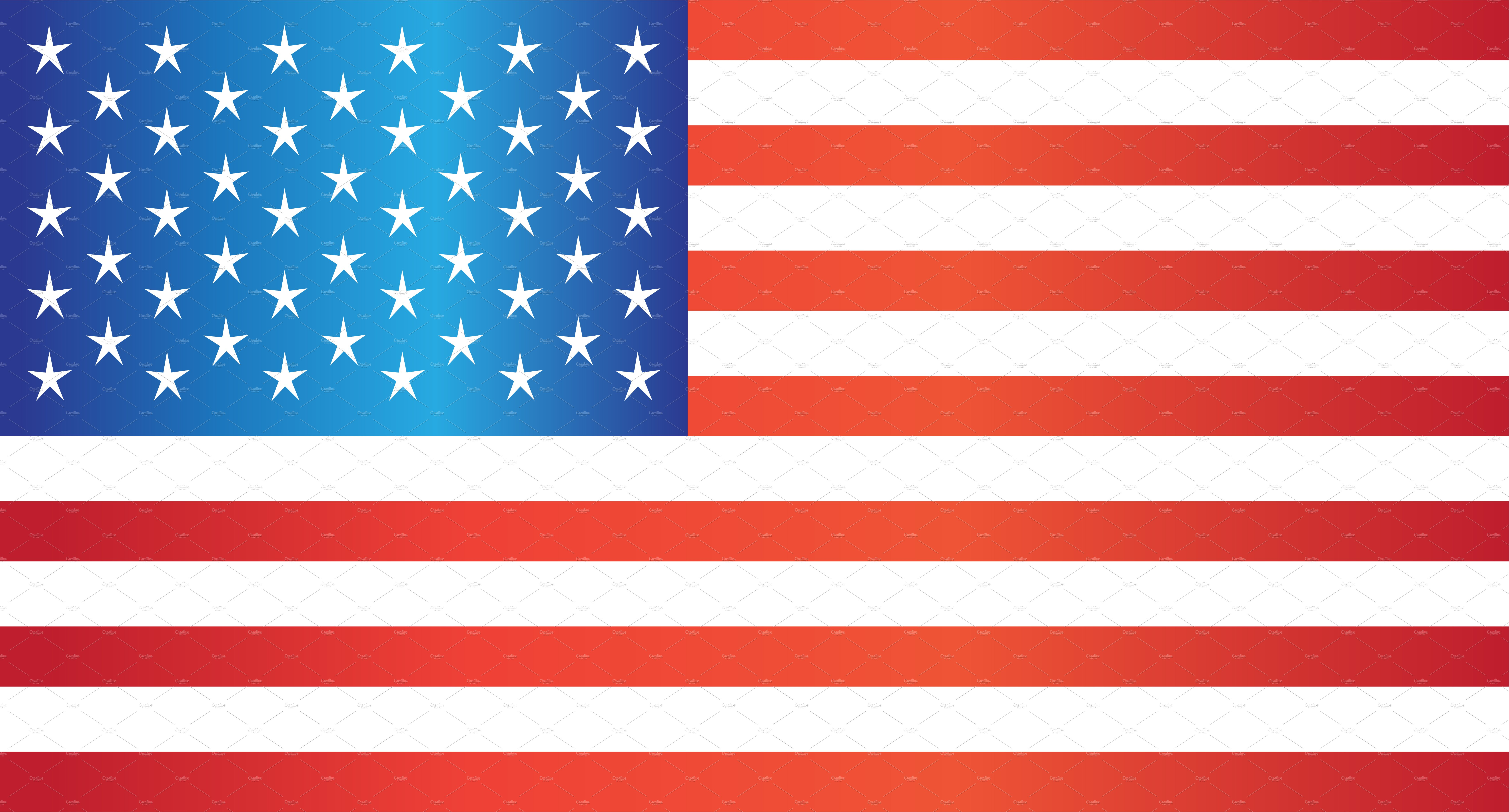usa-flag