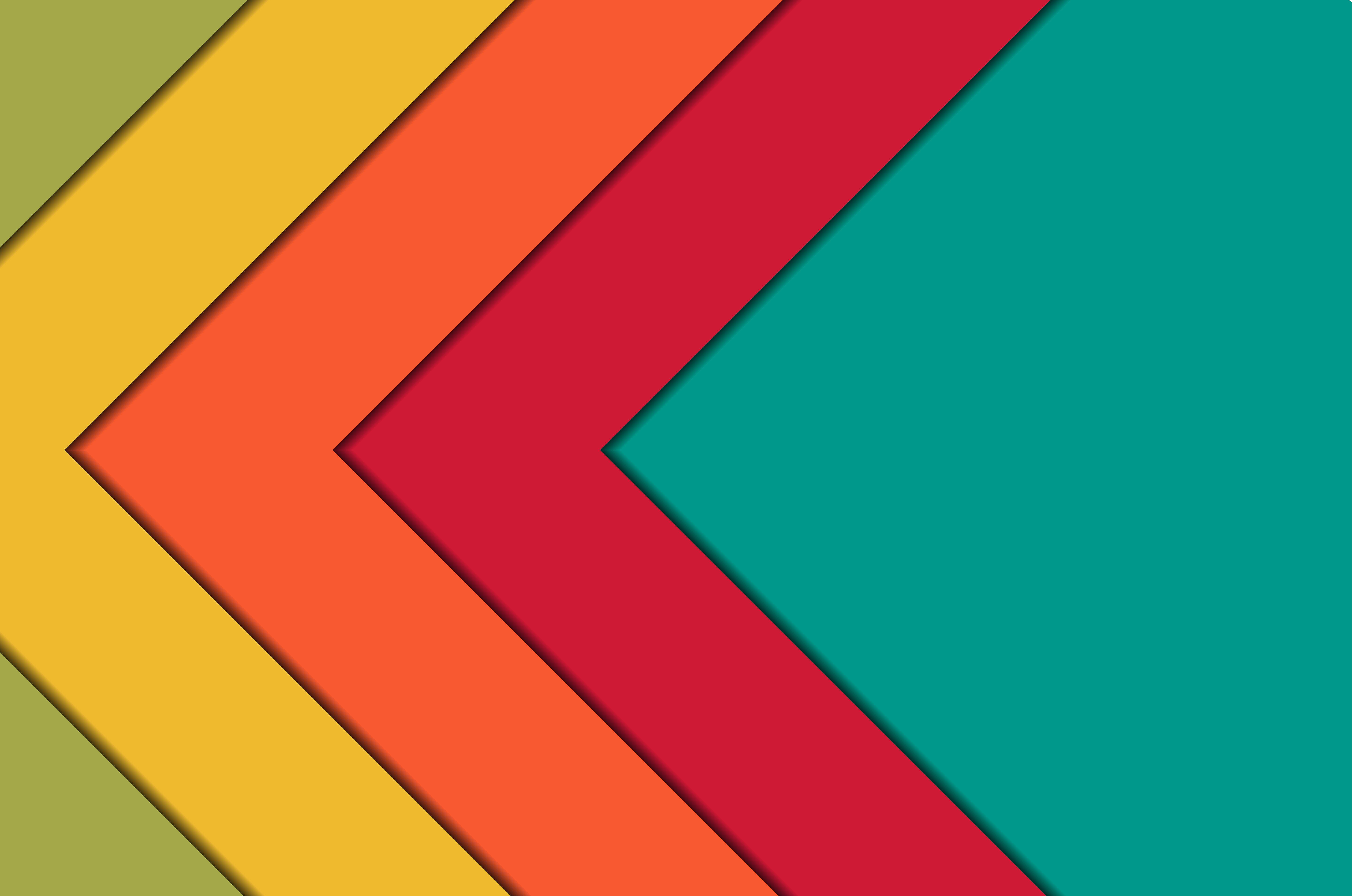 Download Css Background Image And Color