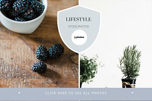 Lifestyle stock photos - 5