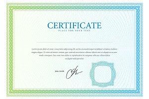 Certificate44