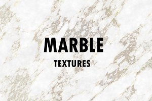 Marble textures V3