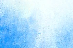 Tosca Watercolor Texture