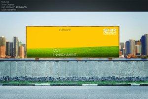 Billboard Mockup_10