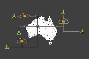 Internet Australia