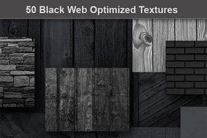 Dark Web Backgrounds Textures
