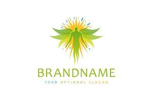 Natural Ascension Logo