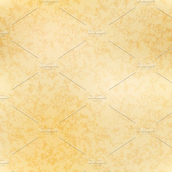 Old paper texture, seamless pattern in Textures