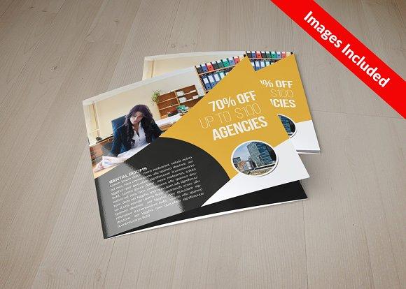 trifold brochure psd templates brochure templates creative market