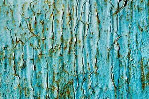 texture metall
