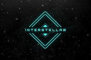 16 Sci-Fi Badges