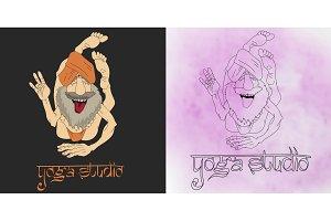 Yogi Funny