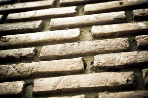 Texture of cement brick