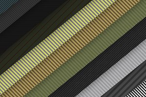 50+ Stripes patterns for Photoshop