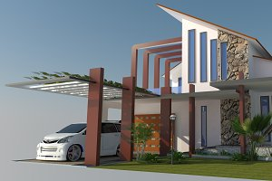 Home Design Consultan