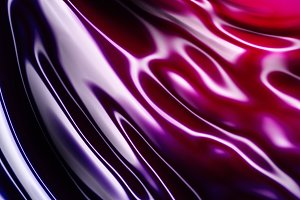 abstract texture of silk for fabric