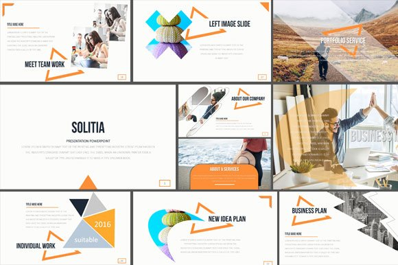 Solitia creative powerpoint template presentation templates solitia creative powerpoint template presentations toneelgroepblik Choice Image