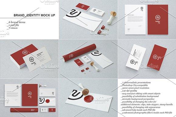 Download Branding/Identity Mock-up 2