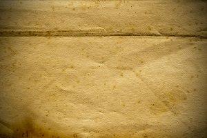 Grunge Old Paper Texture