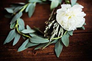 background, flower