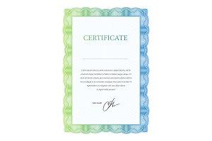 Certificate48