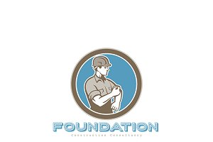Foundation Construction Consultancy