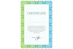 Certificate49