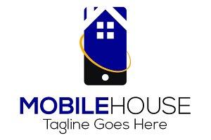 MobileHouse