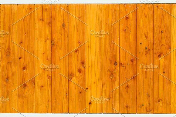 Wood Pine Plank White Texture