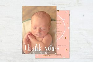 Studio Thank You | Smiles