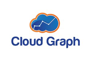 Cloud Graph